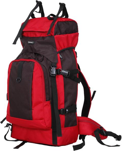 Trekking Bags in  Inderlok