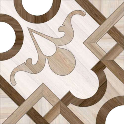 porcelanite gunstock wood look ceramic floor tile common 17in x 17 stylish ceramic floor tiles