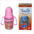 Newly Born Baby Feeding Bottle in  Shahzada Bagh Indl. Area