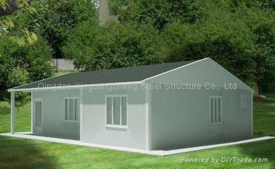 Modular Houses in  Bhiwandi