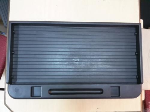 ABS Type Key Board Tray in  Mulund (W)