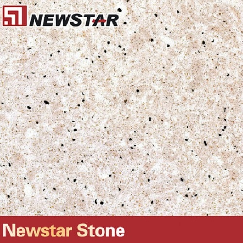 Artificial Stairs Stone