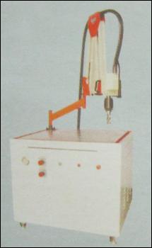 Electronics Tapping Machine in  Bhaktinagar