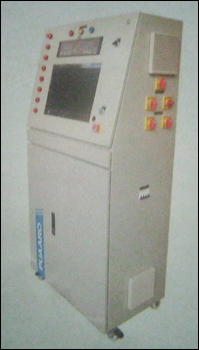 Fully Automatic No Load (Routine) Test Panel in  Gokul Nagar