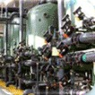 Water Softening Plant in  63-Sector