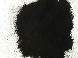 Black Carbon in  Mansarover Garden