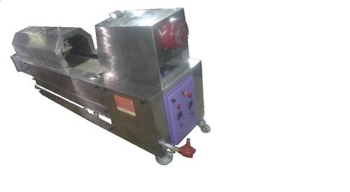 Phulka Roti Maker Machines