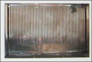 Designer Gate (SG 005) in  63-Sector