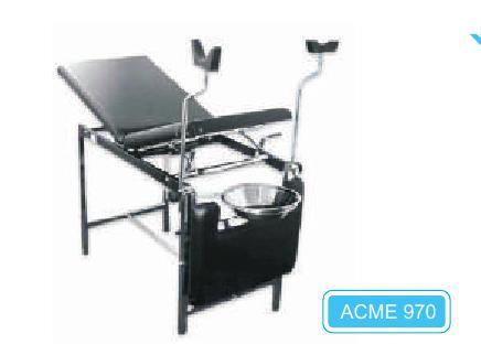 Delivery Hospital Beds (Acme - 970)
