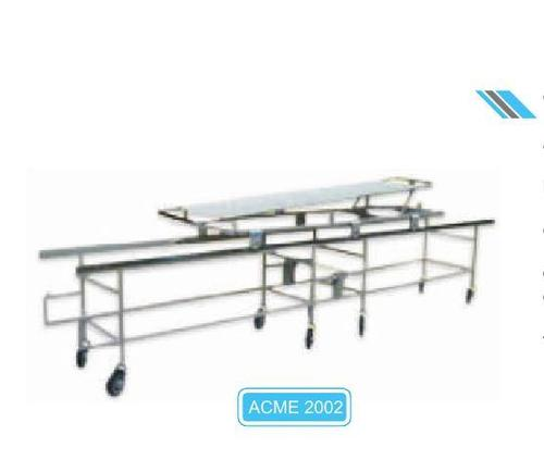 Hospital Transfer Trolley System (Acme - 2002) in  Bijwasan
