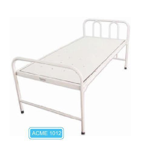 Plain General Hospital Beds (Acme - 1012) in  Bijwasan