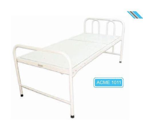 Semi Fowler General Hospital Beds (Acme - 1011) in  Bijwasan