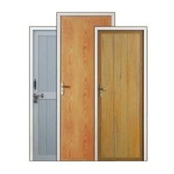 FMD Doors in   Dist. Gandhinagar