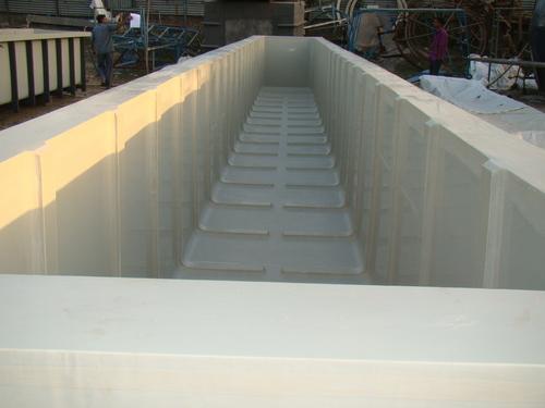 Tanks For Paint Shop in  Vatva Phase-Iv