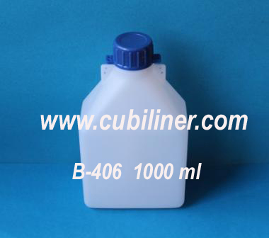 Hdpe Fuel Sample Bottles in QinFeng Industrial Park, Changzhou ...