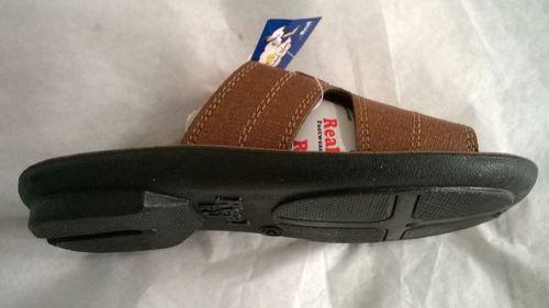 Reprocess PVC Footwear Granules