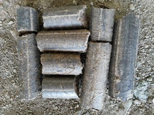 White Coal in  Mahape