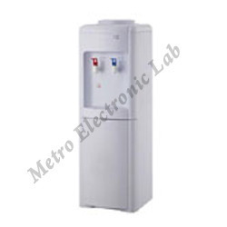 Domestic RO Water Dispenser