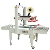 Automatic Carton Sealer in  East Marredpally
