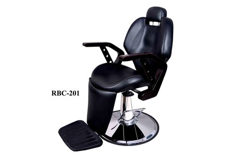 Salon Chair (RBC 201)