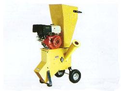Power Shredder  in  Dsidc Industrial Complex