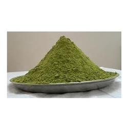 Pure Herbal Mehndi Powder