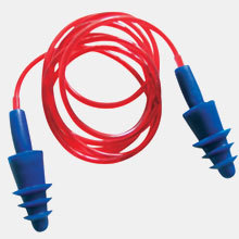 Ear Plugs (Sn-03 Sp)