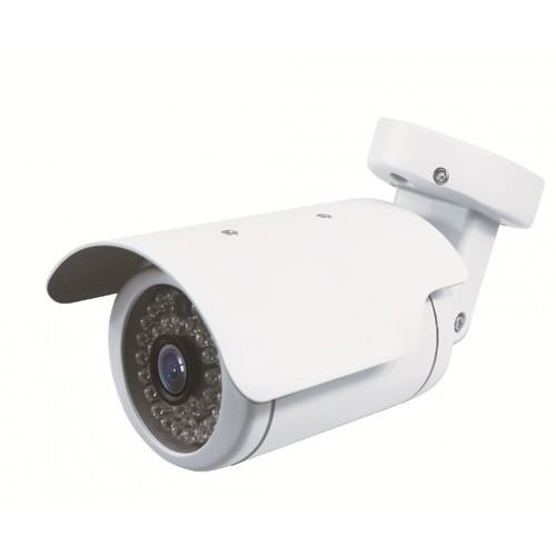 Cctv Camera in  Hessarghatta Road