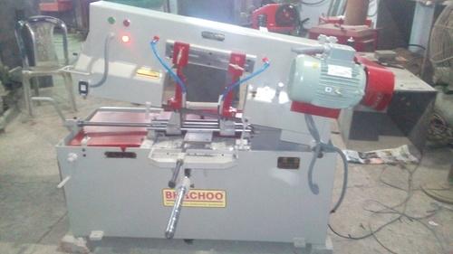 Cutting Tools in  Partap Chowk