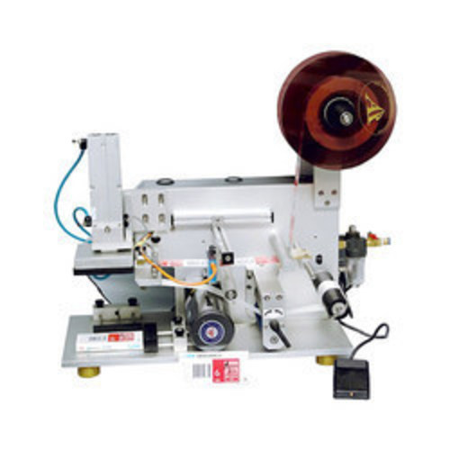 automatic packaging machine manufacturers
