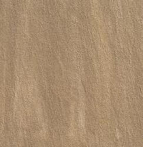 Stone sand vitrified floor tiles in nagpur maharashtra for Deck tiles india
