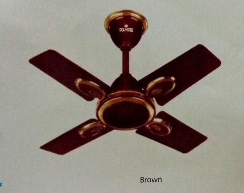 Bullet deco 800 brown ceiling fan in navi mumbai maharashtra bullet deco 800 brown ceiling fan in sector 19 vashi aloadofball Image collections