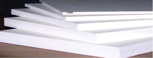 PVC PolyBoard