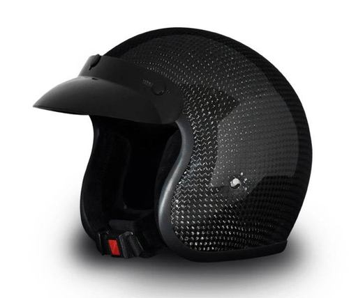 FRP Comfortable Safety Helmets
