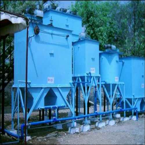Industrial Waste Water Treatment Plant in  Surajpur