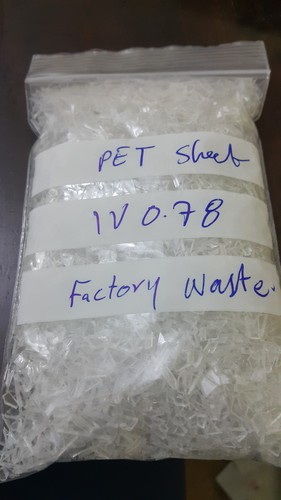 Pet Sheets Crush in  Hamreya FZ Sharjah & Sultnate of Oman