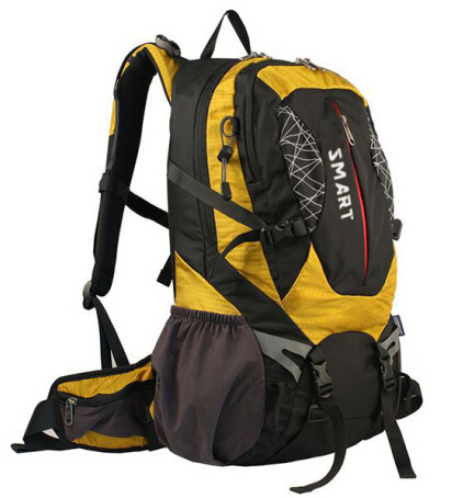 Backpack for Camping (SB6786)