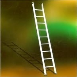 Aluminum Wall Supporting Ladders in  Karawal Nagar