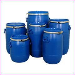 Chlorhexidine Acetate