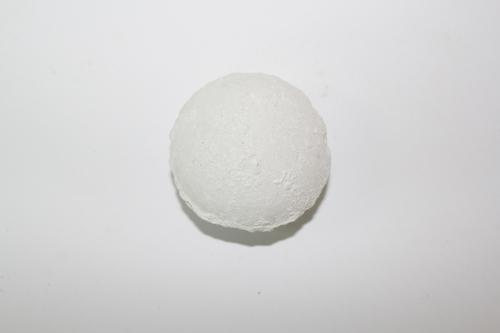 Calcium Fluoride Ball in   Gangshan Dist.