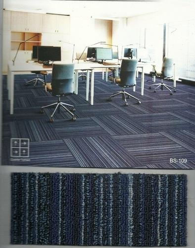 Eco Floor Carpet Tiles In Delhi Delhi Kanak Floors