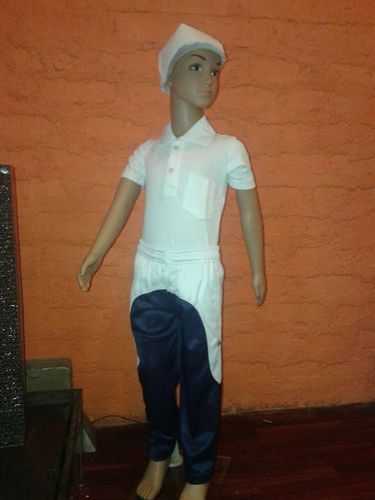 School Sports Uniform in  Gondal Road
