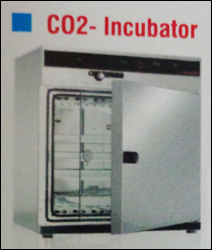 Carbon Dioxide Incubator in  Sanjeev Reddy Nagar Main Road
