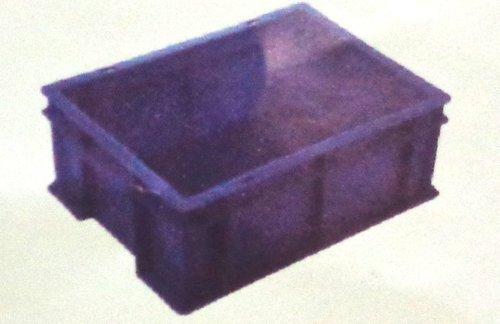 Industrial Plastic Crates (Model No CC53200) in  Tagore Road