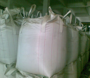 Flexible Intermediate Bulk Container Bags in  New Area