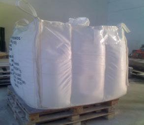 Industrial Jumbo Packaging Bags in  New Area