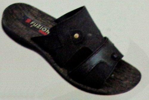 7045f898e995 Modern Gents Sandal (ECO-162) in New Delhi