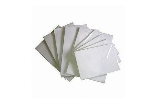 Sublimation Paper (A4 / A3)