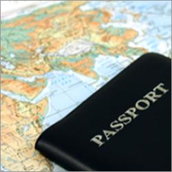 Study Visa Consultancy Services in  Rajguru Market