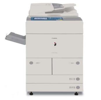 copier machine rental